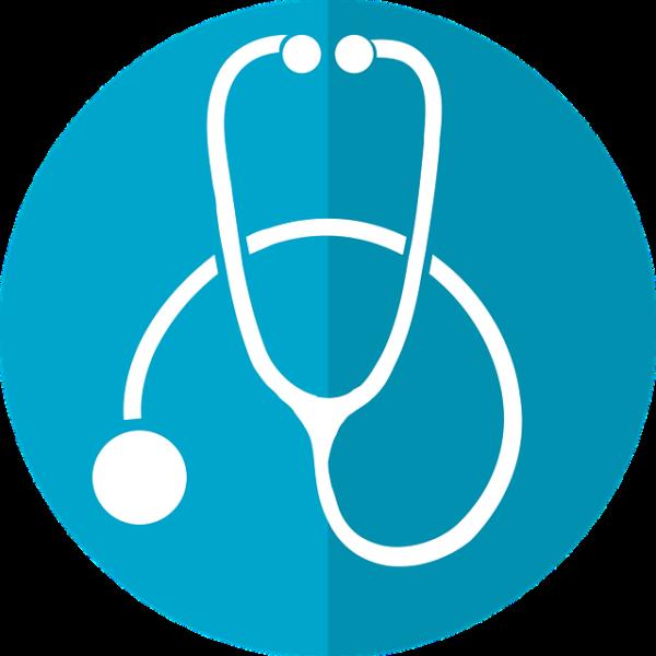stethoscope-icon-2316460_640