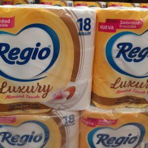 regio-toilet-paper