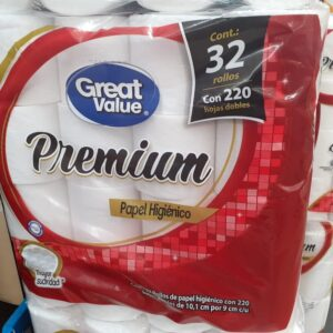 toilet-paper-premium